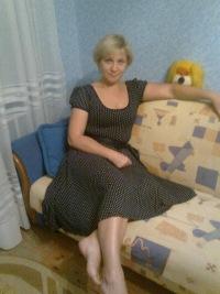 Наташа Мазейко, 28 сентября 1969, Пинск, id58308051