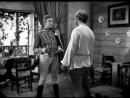 Выстрел [Un colpo di pistola]1942 ozv
