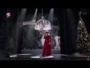 Елена Ваенга - Королева Queen — ЯндексВидео