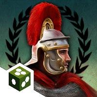 Ancient Battle: Rome [Unlocked]