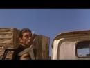 Антонио Бандерас в фильме Однажды в Мексике Отчаянный 2 8 июля в 23 00 на Седьмом