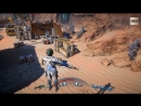 Mass Effect_ Andromeda