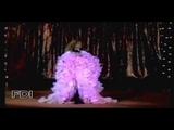 Dalida - Mistinguett &amp Alabama Song Arena der Sensationen 1981