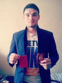 v-chajkovskom-zhivet-normalnyj-geroj-roman-kashevarov-student-iz-chajkovskogo-byl-nagrazhdjon-medalyu-mchs