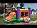 Bouncy House Englewood CO Party Rentals Denver CO Bouncy House Wheat Ridge CO