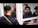 Таджики и узбеки получили пожизненное за убийство семнадцати человек в Подмосковье 2018