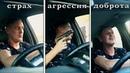 Эволюция водителя ГвоздиShow для
