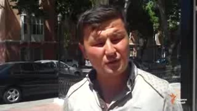 Ахбори Тоҷикистон ва ҷаҳон 26 07 2018 اخبار تاجیکستان HD
