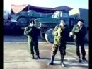 желтые_тюльпаны.армейский_хит )).mp4