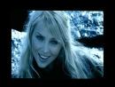 Video_2013-10-21_133755