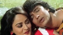 Chor Tera Naam Hai, Mithun Chakraborty, Lata Mangeshkar - Jagir Romantic Song