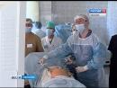У медиков Ивановской области появился шанс активнее внедрять цифровые технологии и развивать телемедицину
