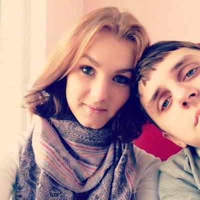 Софья Кучменко, 10 августа , Москва, id216345874
