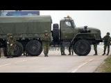 Путин  Россия не участвовала в подготовке самообороны Крыма  Конференция  Украина  04 03 2014