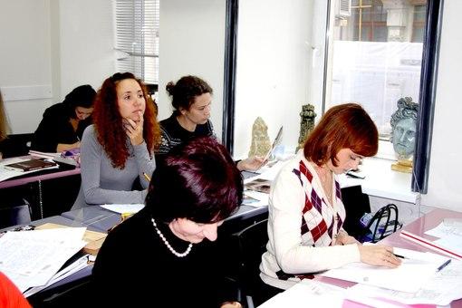 Link www designacademy ru