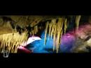 Пещера Прометея в Грузии