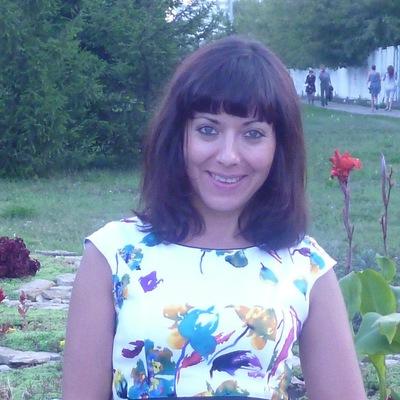 Лилия Юрикова, 10 апреля , id15914757