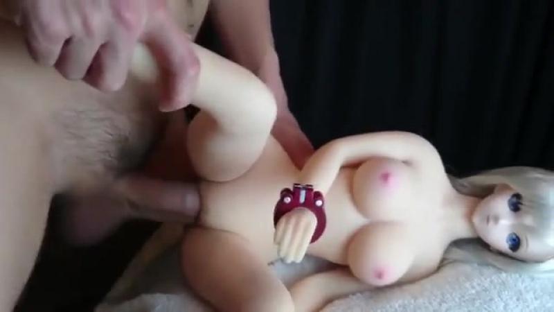 Анал порно видео - смотреть анальный секс бесплатно онлайн