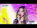 [MShow] 190112 WJSN - Star Music Core @ Cosmic Girls