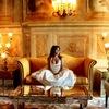 "Творческий Workshop ""Royal Wedding"""