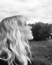 Юлия Титлова фото #22