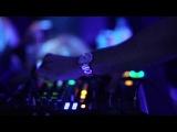 Unleash presents: Katermukke Label Showcase w/ Dirty Doering, Britta Arnold, Nils & Daylomar