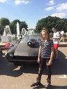 Ксения Морозова фото #47