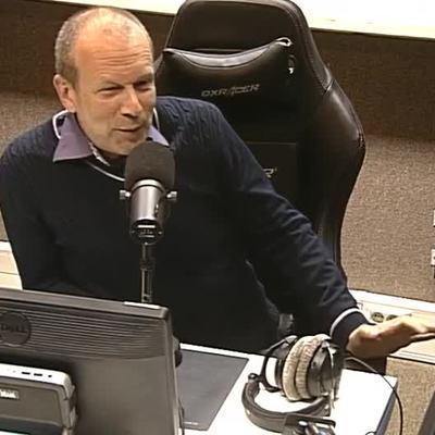 Один Вадим Толковый словарь Испанский язык 1 урок Радио Маяк