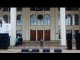 Садовский Никита -