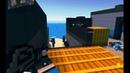 M4A1 | blockpost(Fragmovie)