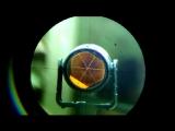 Nikon XF XS Auto Focus