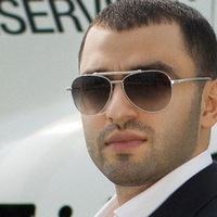 Vahe Yeremyan   Ереван