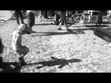 Euro / Canada Tour 2013 Thank you Flashback Video.