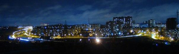 Пермь современная фото минелаб гоу финд 60