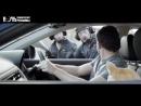 Honda I Ночь пожирателей рекламы I Что снится людям Ролики из коллекции 2017 го online-video-cutter