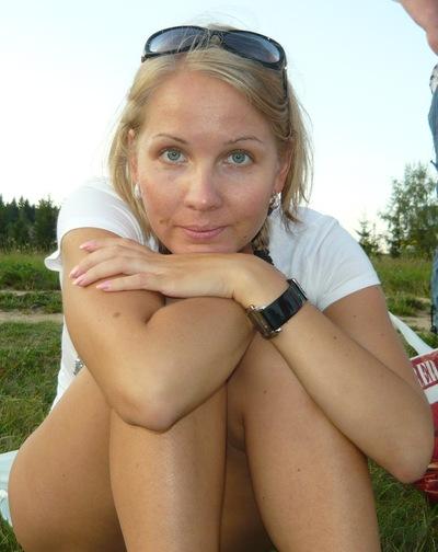 Юлия Кочурина, 26 сентября , Ярославль, id134812694