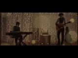 Eleanor McEvoy &amp James Cramer - Snowflakes Fall