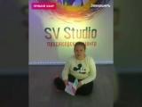 VID_37660805_031300_245.mp4