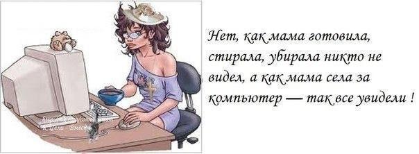http://cs425719.vk.me/v425719400/4bd/RwrAtlYicdY.jpg