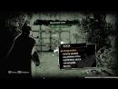 Batman: Arkham Asylum продолжаем гонятся за джокером
