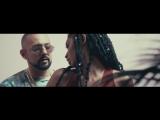 Sean Paul ft. Tory Lanez - Tek Weh Yuh Heart