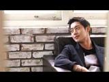 SS501 KIM HYUN JOONG MV278