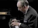 HOROWITZ AT CARNEGIE HALL 2-Chopin Nocturne in Fm Op.55
