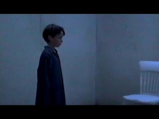 «Когда мне было 5 лет, я покончил с собой» |1994| Режиссер: Жан-Клод Сюссфельд | драма (рус. субтитры)