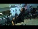 Видеопрезентация кресла СТК XH 6132