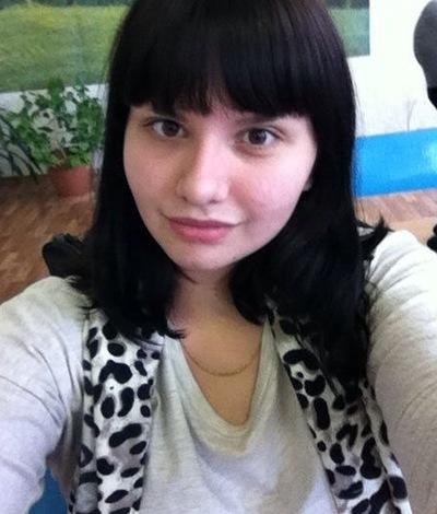 Дария Кобизь, 14 января , Нетешин, id172837800