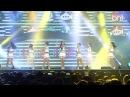 2013 K-Pop World Festival by bntnews