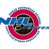 NHL-center | Новая Хоккейная Легенда ©
