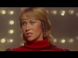 ABBA - The Day Before You Came (1982)
