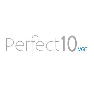 Perfectten Mgt, id221245637